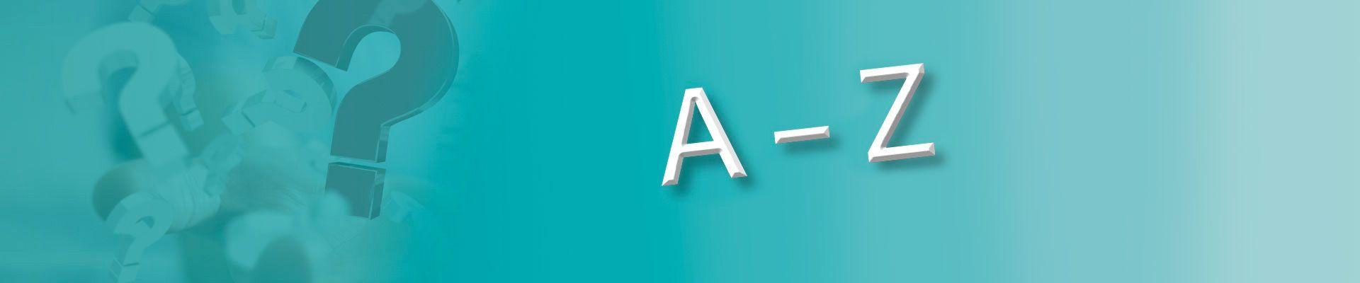 Zahntechnik A–Z